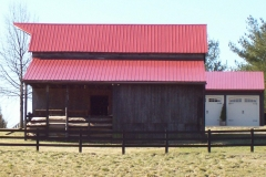 red-roof-barn