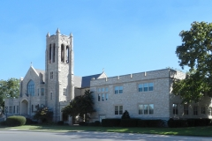Church8