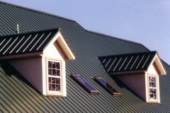 Gray-Standing-Seam-Breashears-crop2