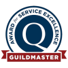 AMR WI Guild Quality Reviews