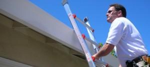 DIY Metal Roofing