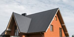 Does Metal Roofing Need an Underlayment?