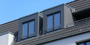 What Is a Class 4 Roof? Metal Roofing Explained