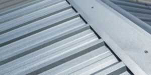 2021 Trends for Home Metal Roofing