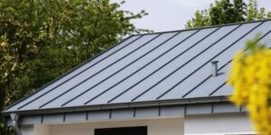 3 Ventilation Options for Your Metal Roof