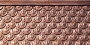 Metal Roofing Materials That Look Like Shingles