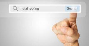 Metal-Roof-Questions-American-Metal-Roofs-WI