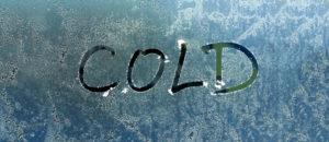 cold-weather-energy-savings_AMRWI