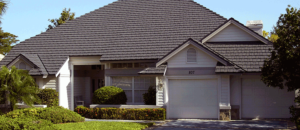 metal roofing - curb-appeal- ClassicMetalRoof