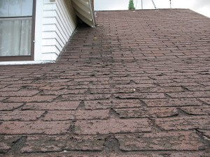 faster_wear_of_asphalt_shingles_along_eaves-jpg copy