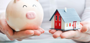 home equity in your hands