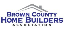 AMR WI Brown County Home Builders