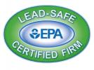 AMR WI Lead Safe
