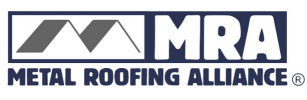 AMR WI Metal Roofing Alliance