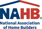 AMR WI National Association of Home Builders