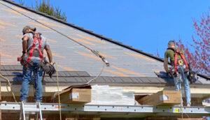 metal-roof-installation-American-Metal-Roofs-WI