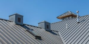 How To Choose a Metal Roofing Contractor