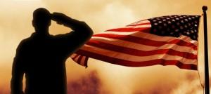 November veterans rebate