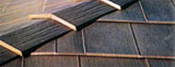 product - oxford shingle