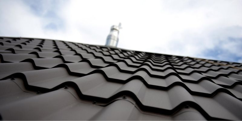 Signs It's Time to Upgrade Your Roof