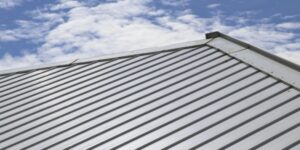 Does a Metal Roof Need to Be Vented?