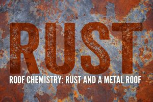 metal-roofing-rust-AmericanMetalRoofsWI