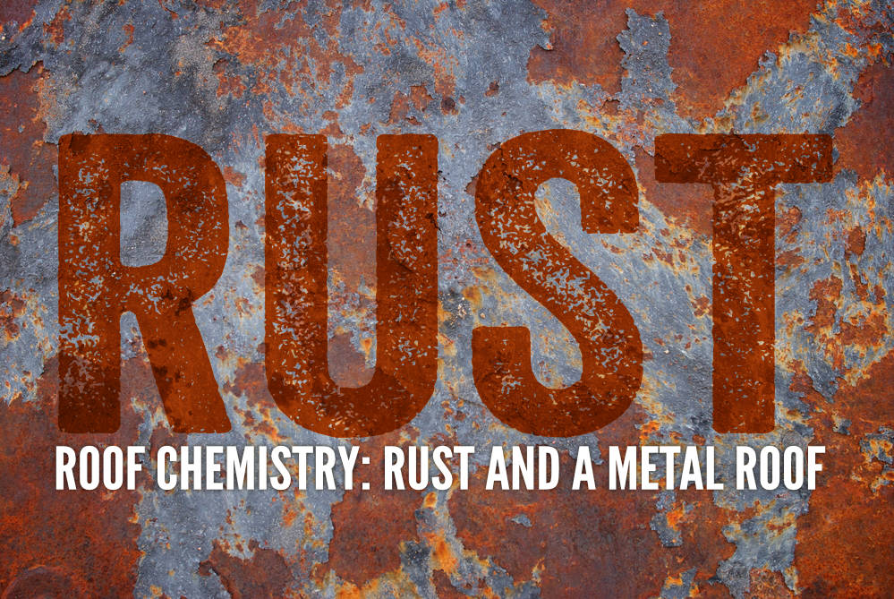 metal-roofing-rust-AmericanMetalRoofsWI