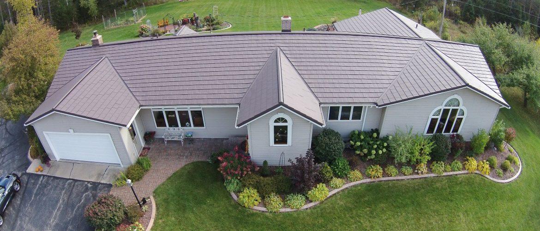& Roofing Contractors Wisconsin | American Metal Roofs memphite.com