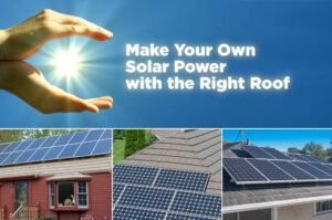 Solar-Panels-American-Metal-Roofs-WI