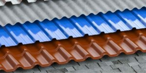 Metal Roofing vs. Shingles: Which Is Better for You?