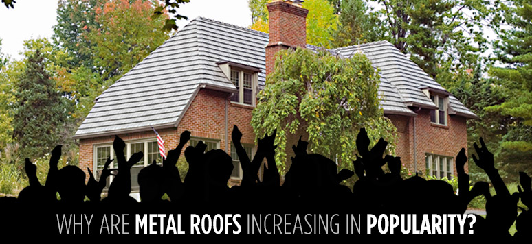 metal-roofs-popularity-American-Metal-Roofs